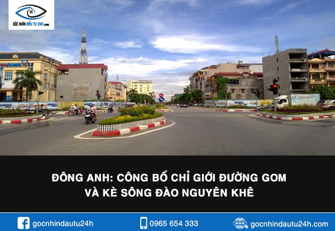 chi-gioi-duong-gom-nguyen-khe-dong-anh