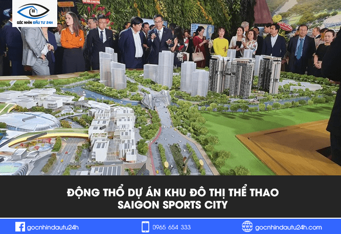 du-an-Saigon-Sports-City