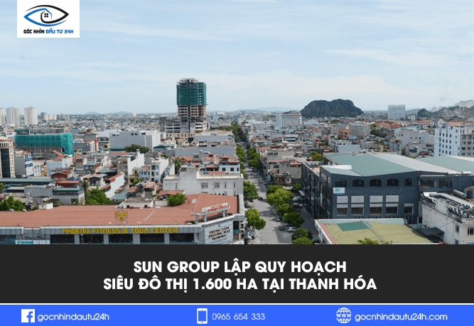 sungroup-lap-quy-hoach-do-thi-thanh-hoa